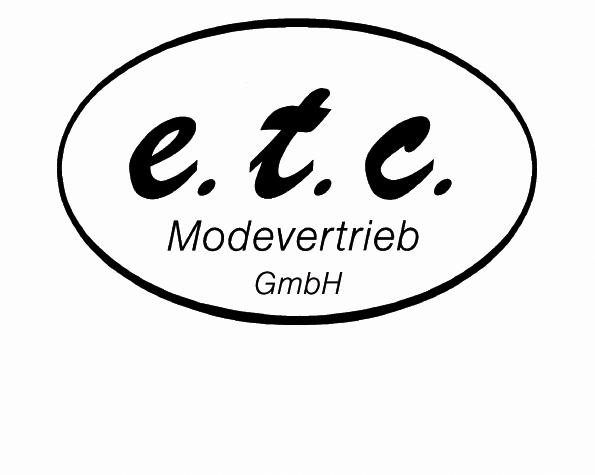 e.t.c._Logo_300pdi