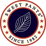 logo-sweet-pants