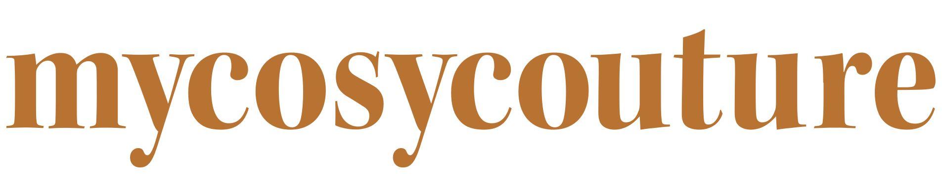 MYCOSY